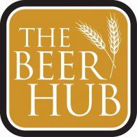 beer-hub-logo