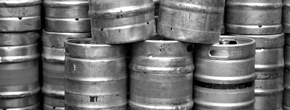 metal-casks